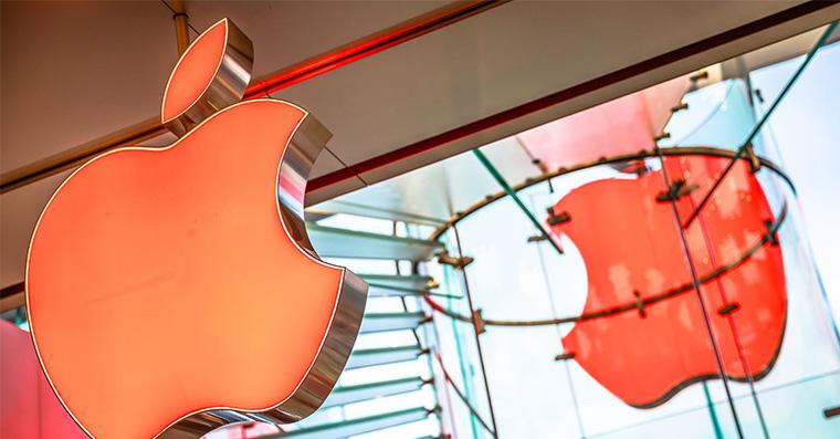 zisky-applu-mohou-klesat-na-vine-je-pokles-prodeje-iphonu-v-cine