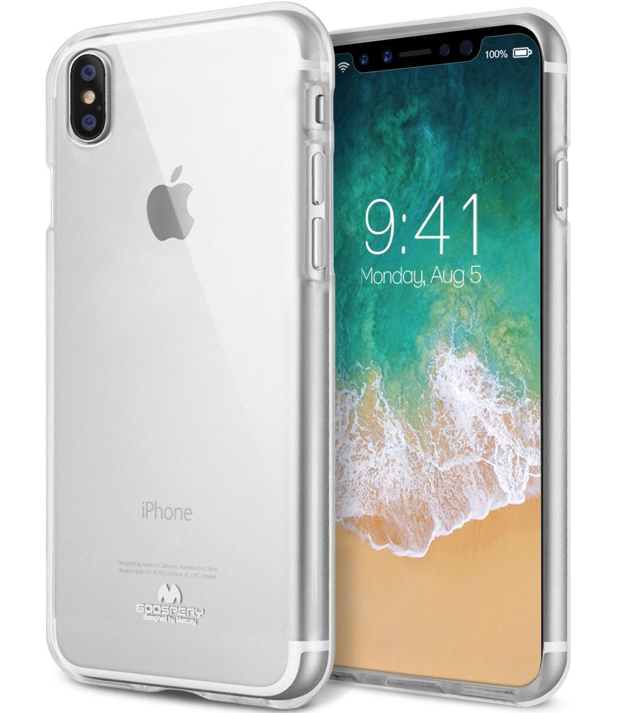 11037_ochranny-kryt-pro-iphone-xs-x-mercury–jelly-transparent