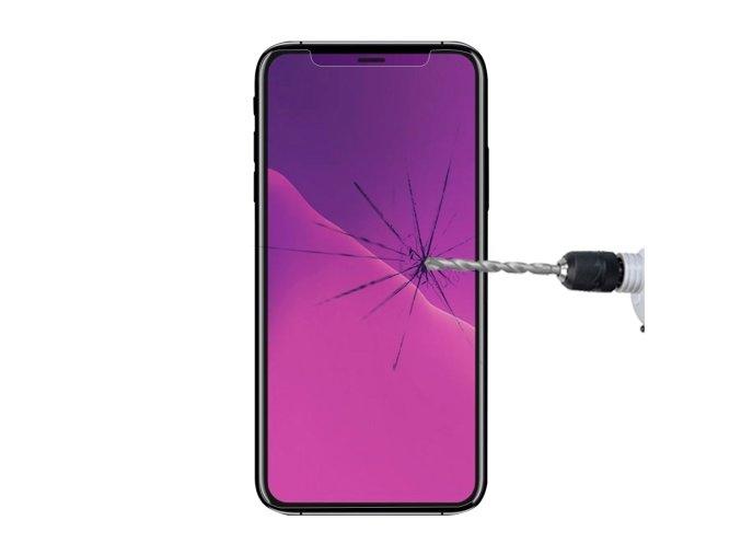 11409_ochranne-tvrzene-sklo-pro-iphone-xs-x-mercury–premium-glass