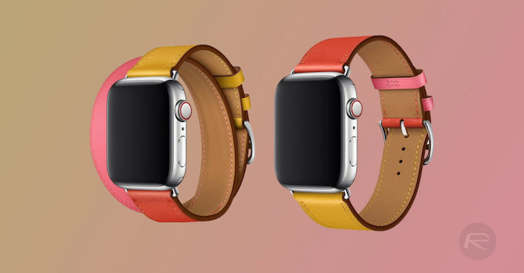 APPLE-WATCH-hermes-bands-1200px-768×410