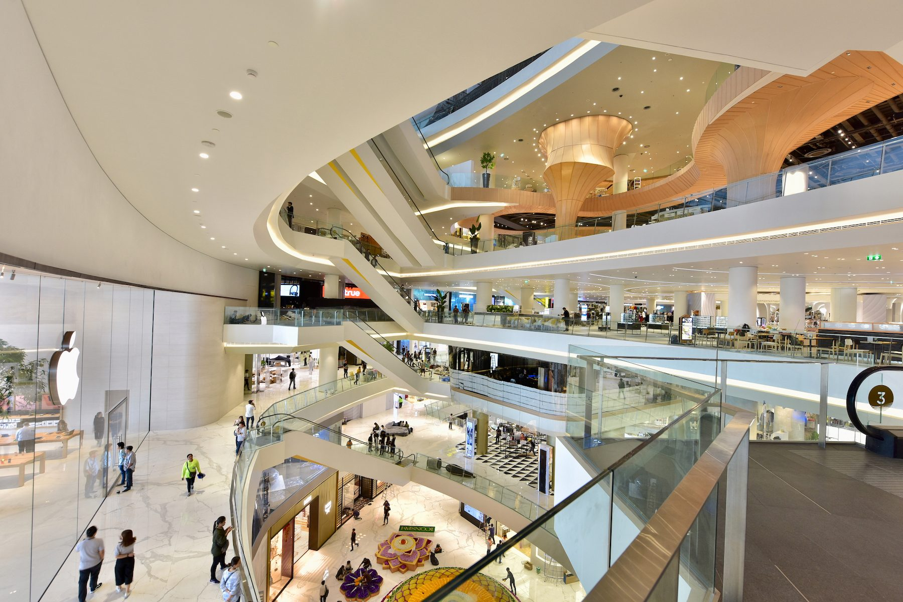 AppleStore-Thailand11