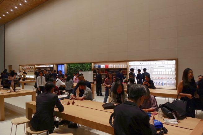 AppleStore-Thailand6