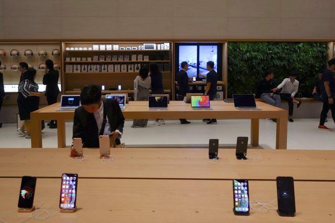 AppleStore-Thailand7