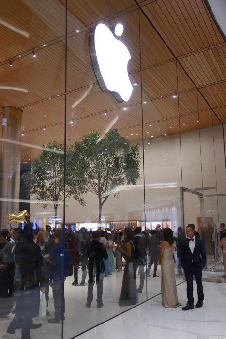 AppleStore-Thailand8