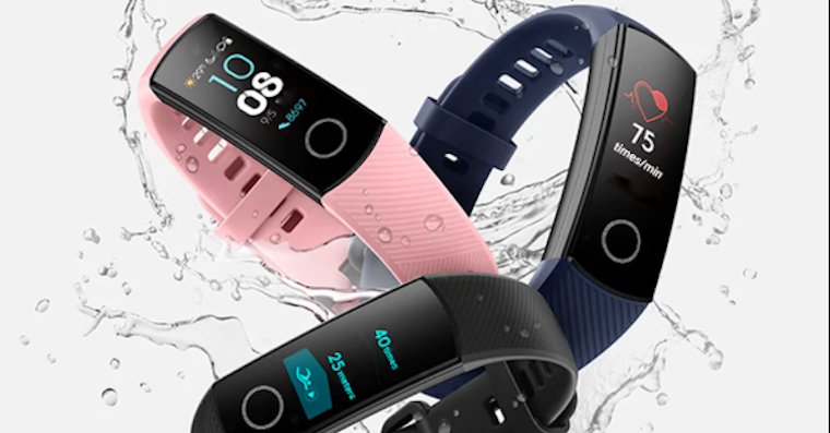 Huawei-Honor-Band-4-fb