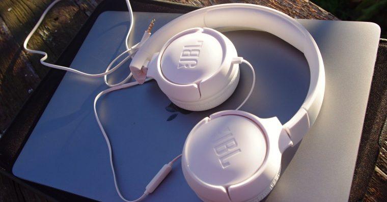 JBL Tune 500 (1)