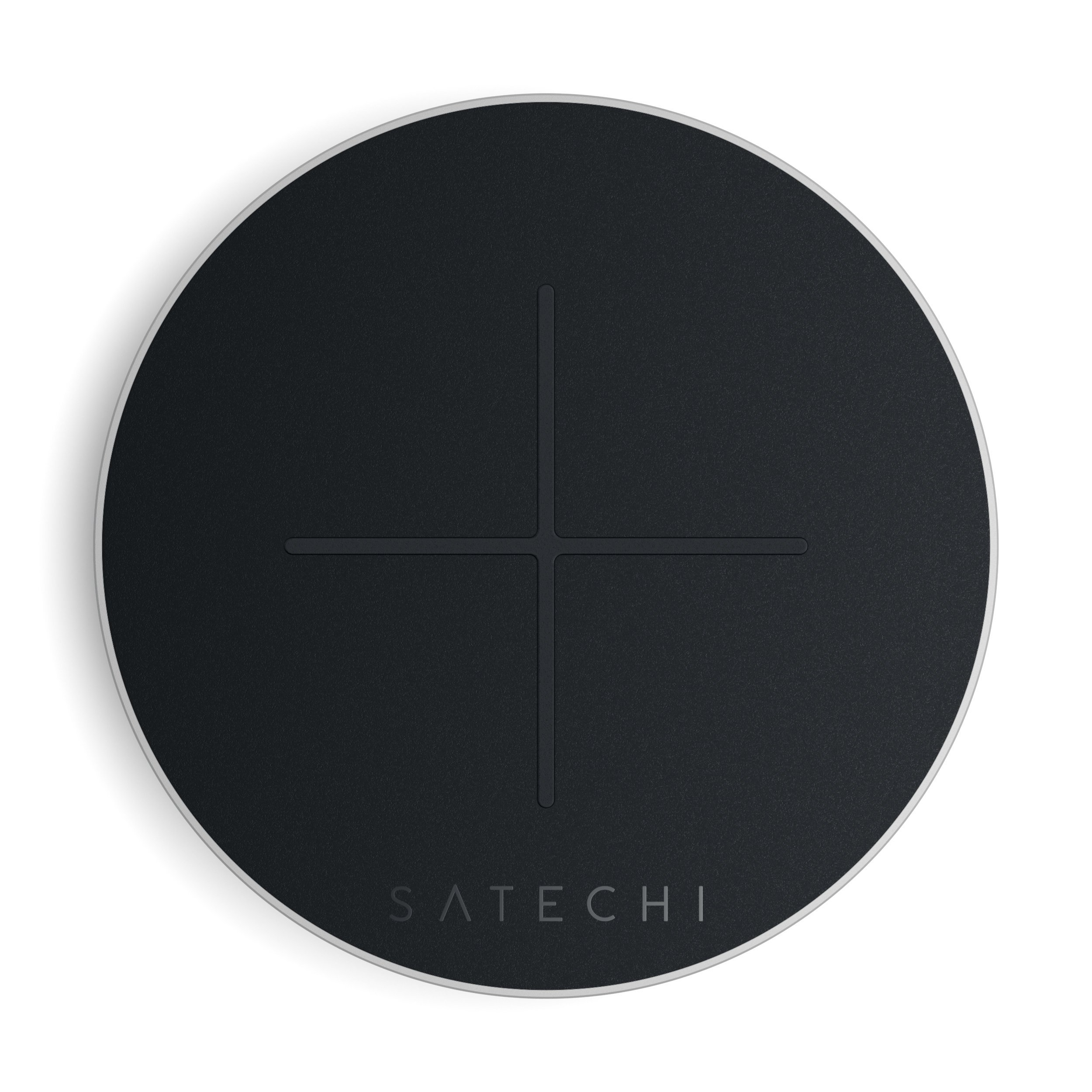 SATECHI_Wireless_Charger_UV_Silver_4_BLACKtop