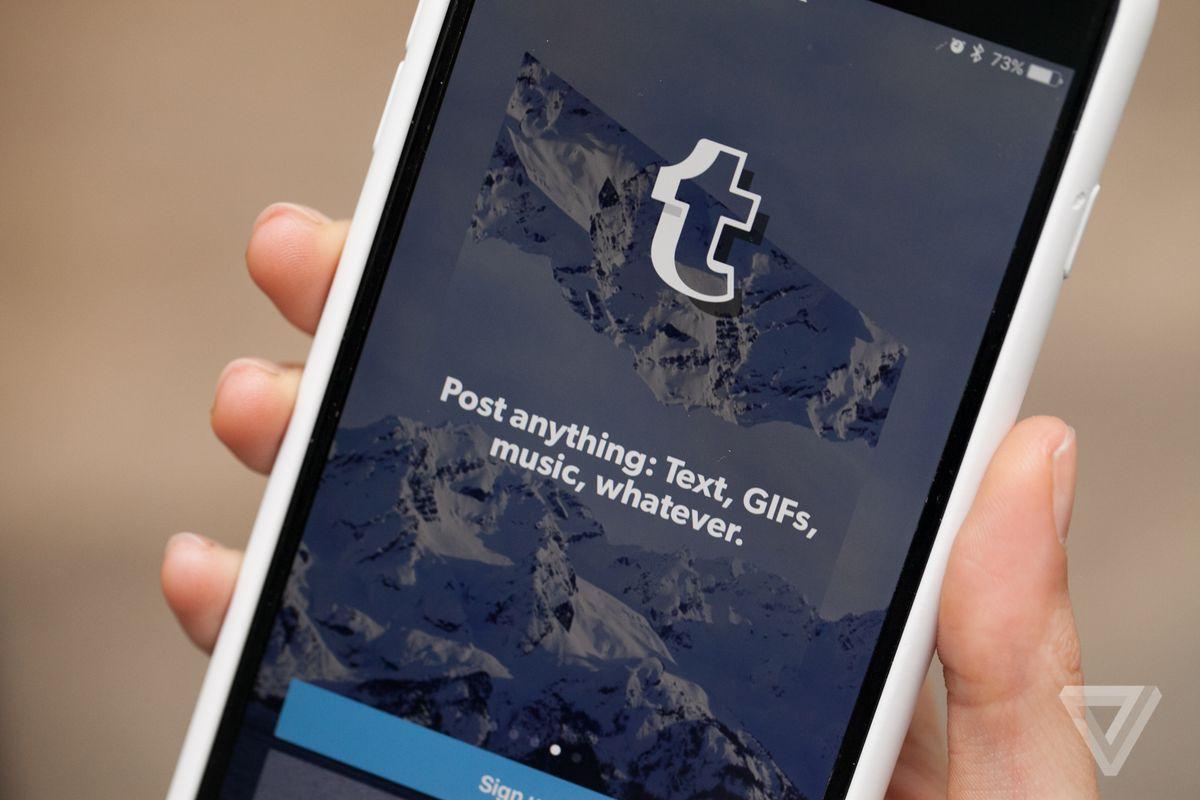 Tumblr-app-stock-Dec2015-verge-02.0.0