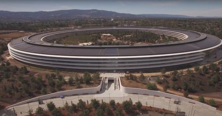 apple-park-fb