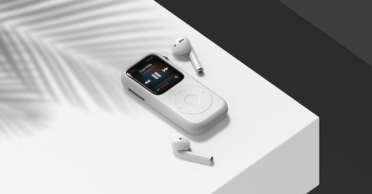 apple-watch-4-ipod-case-8