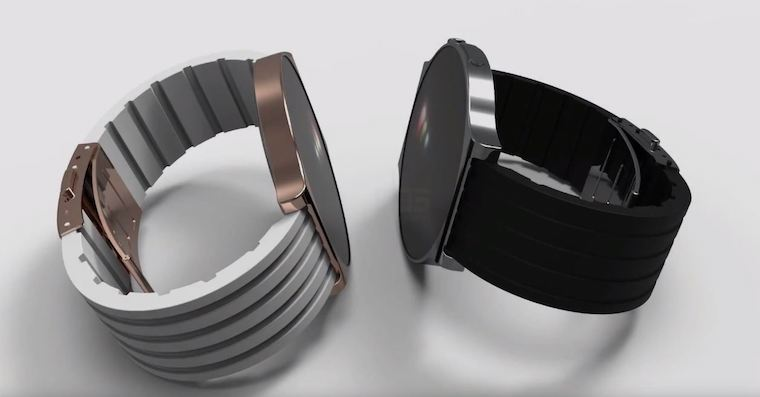 apple-watch-koncept-6
