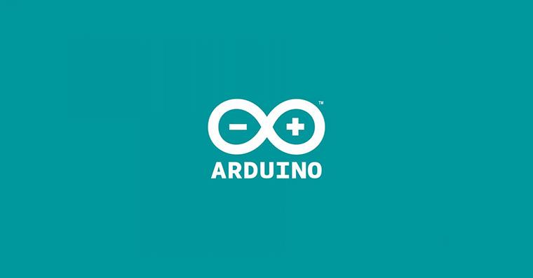 arduino-letemsvetemapplem-lsa