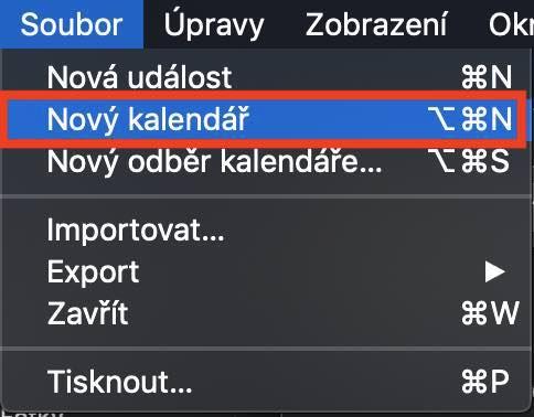 automat_prepinani_vzhledu5