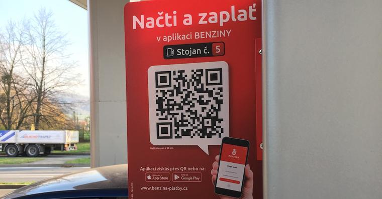 benzina_platba-Fb