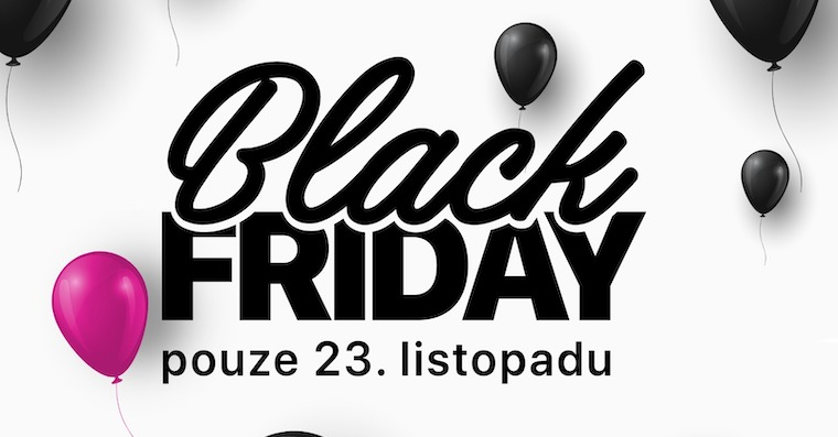 black-friday-iwant