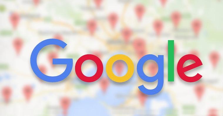 google-fb