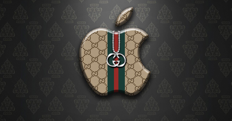 gucci_apple_fb