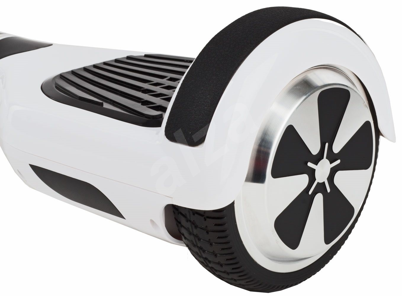 hoverboard3