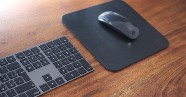 iMac-Pro-keyboard