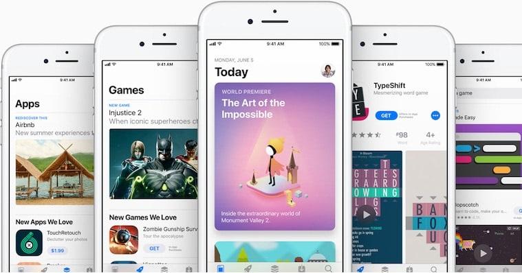 iOS-11-App-Store-fb