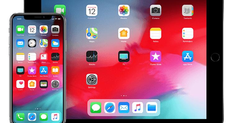 iPhone-iPad-fb