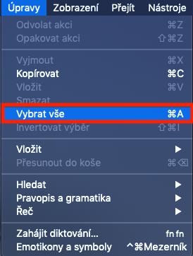 ikony_uprava_macos3