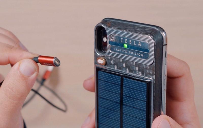 iphone-x-s-integrovanou-solarni-nabijeckou-caviar-ma-reseni-za-100-tisic-korun-3