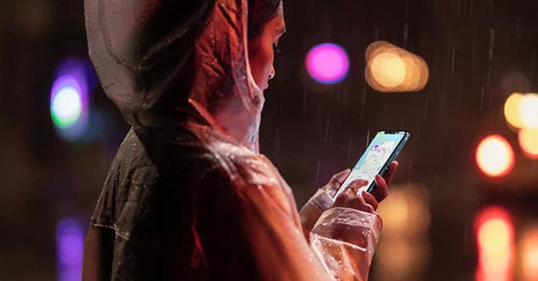 iphone-zmena-designu-snizeni-cen