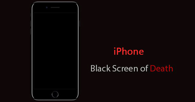 iphone_black_screen-fb
