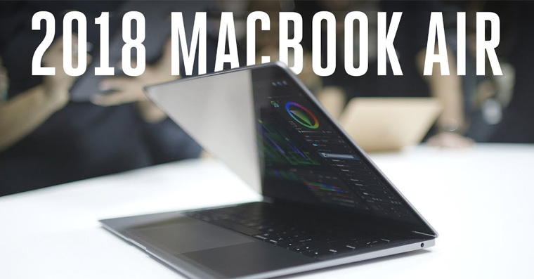 macbook_air_2018_fb
