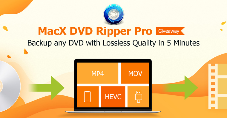 macx_dvd_ripper_fb