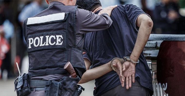 malajsie-podvodnik-ukradeny-iphone