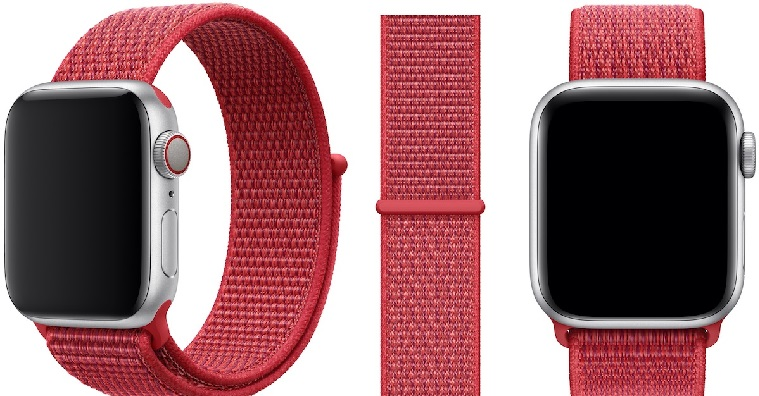 product-red-sport-loop-fb