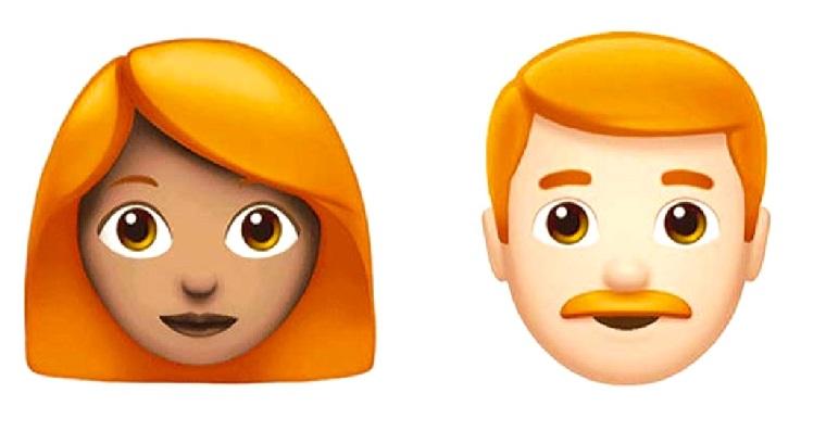 redhead-emoji-iOS-12-fb