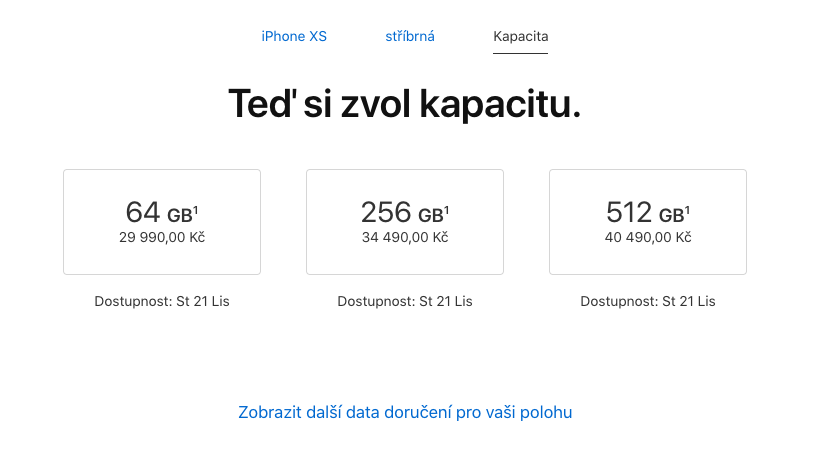 screenshot 2018-11-20 v9.09.54