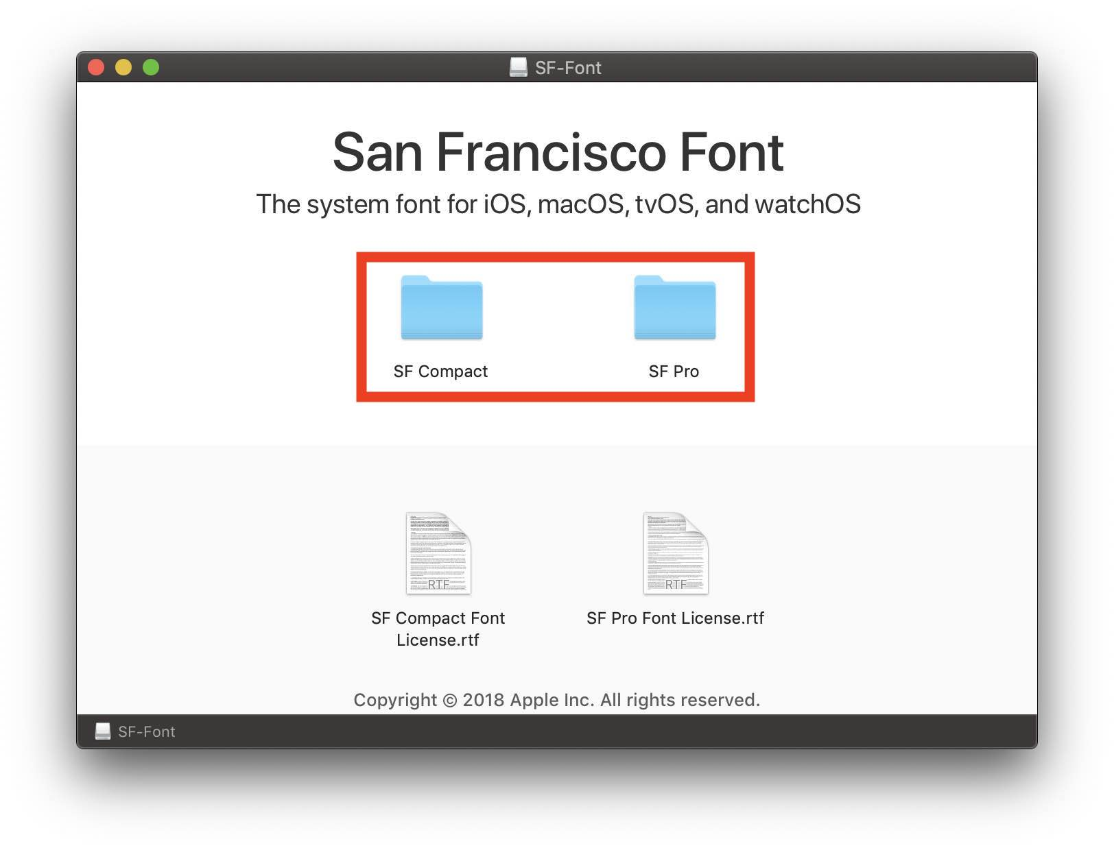 sf_font_install3
