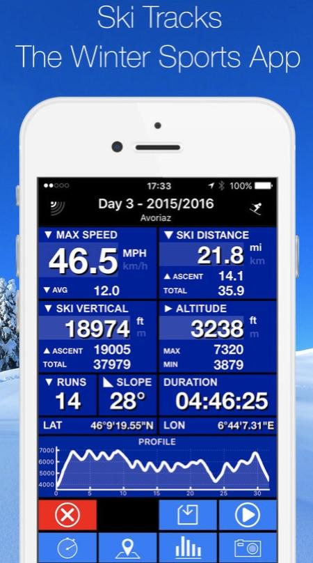 skitracks1