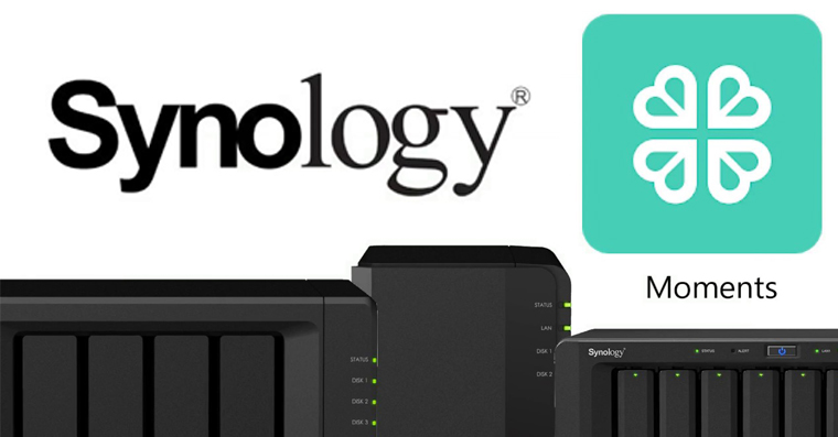 synology_moments_fb