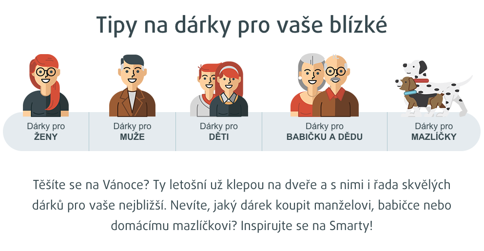 tipy-na-darky