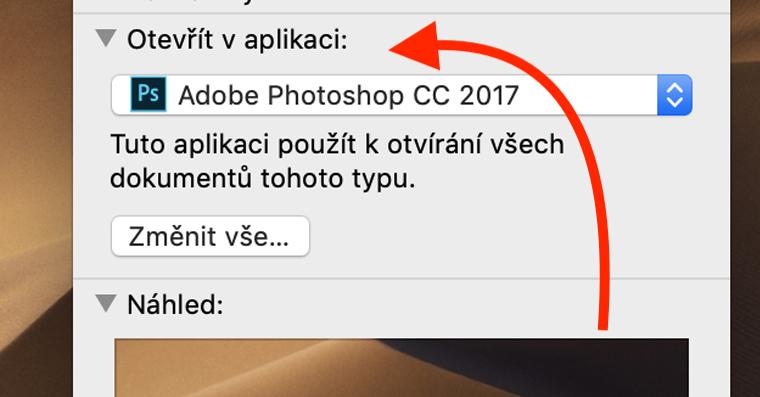 vychozi_appky_mac