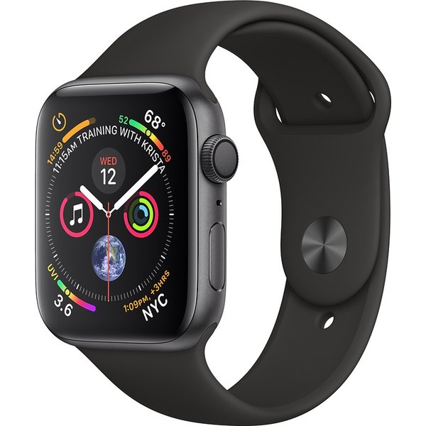 watch4_product5