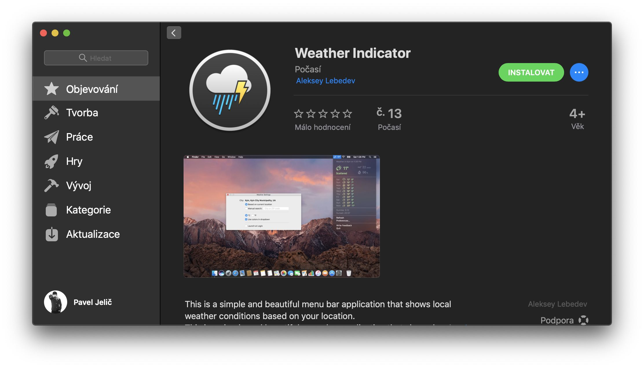 weather_macos_Stav1