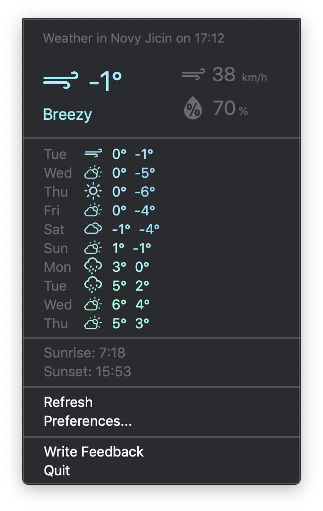 weather_macos_Stav2
