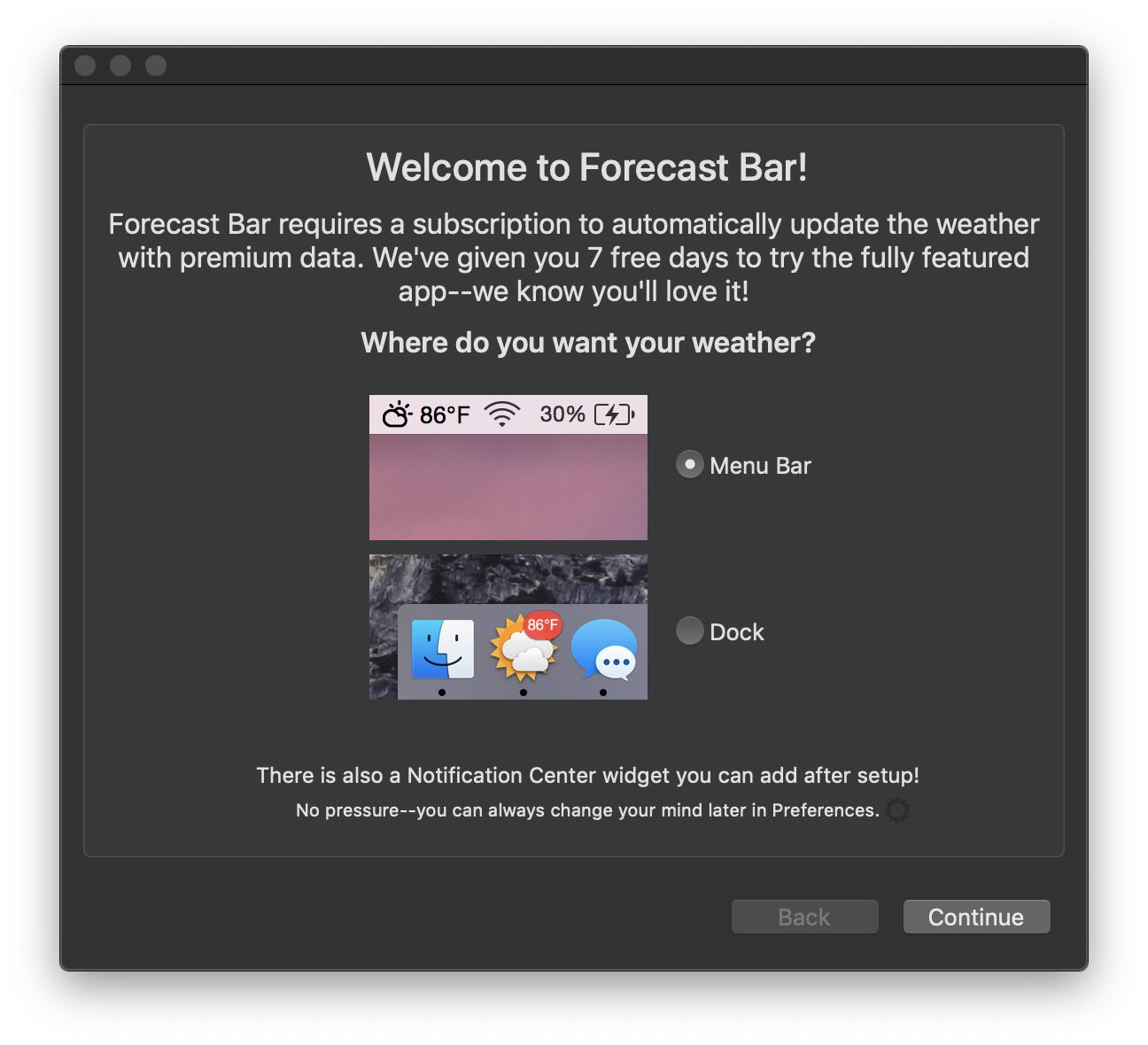 weather_macos_Stav5