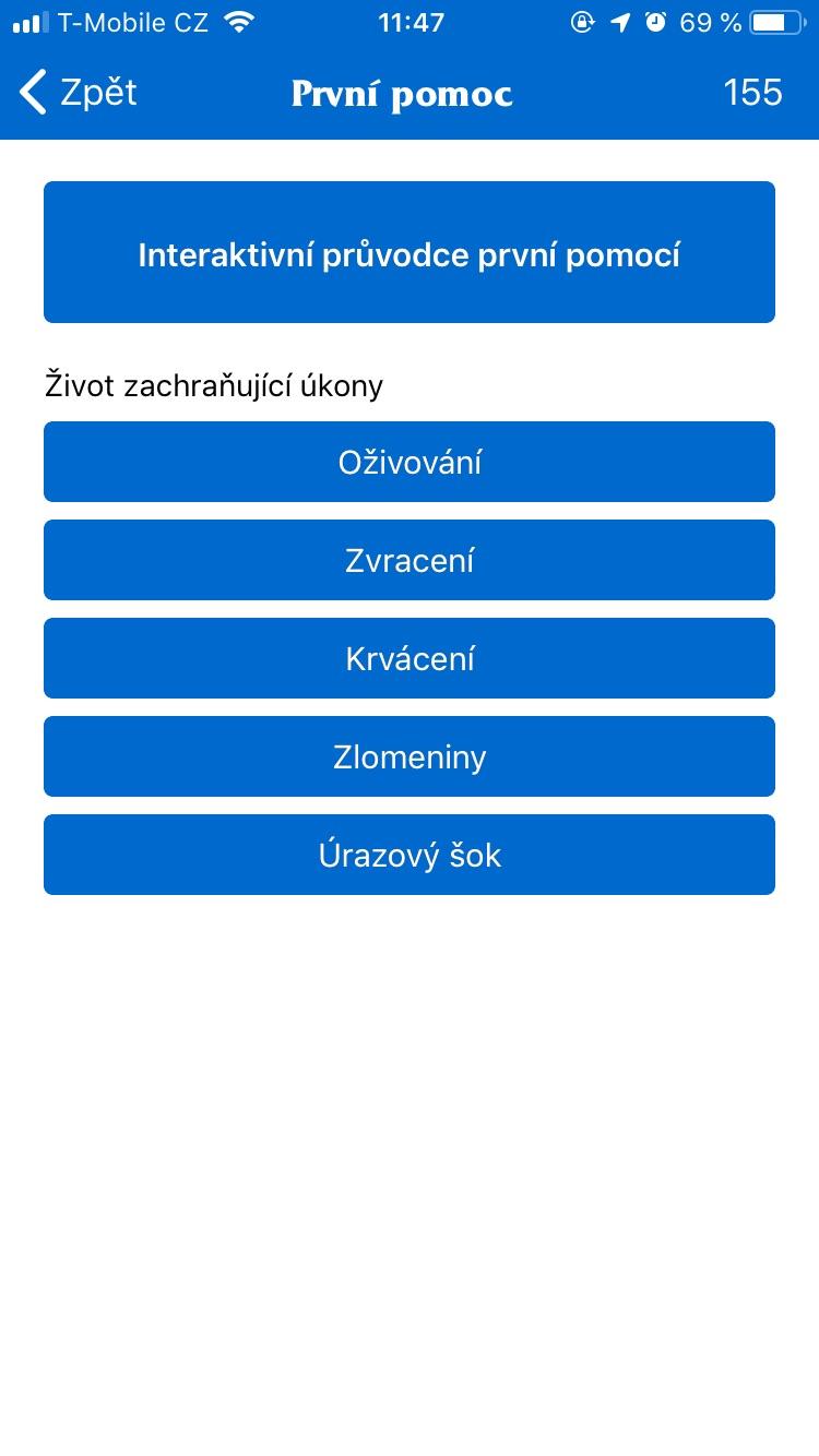 zimni_clanek_2018_10