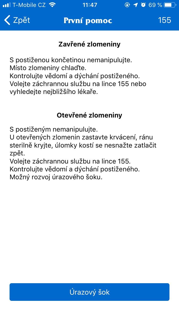 zimni_clanek_2018_11