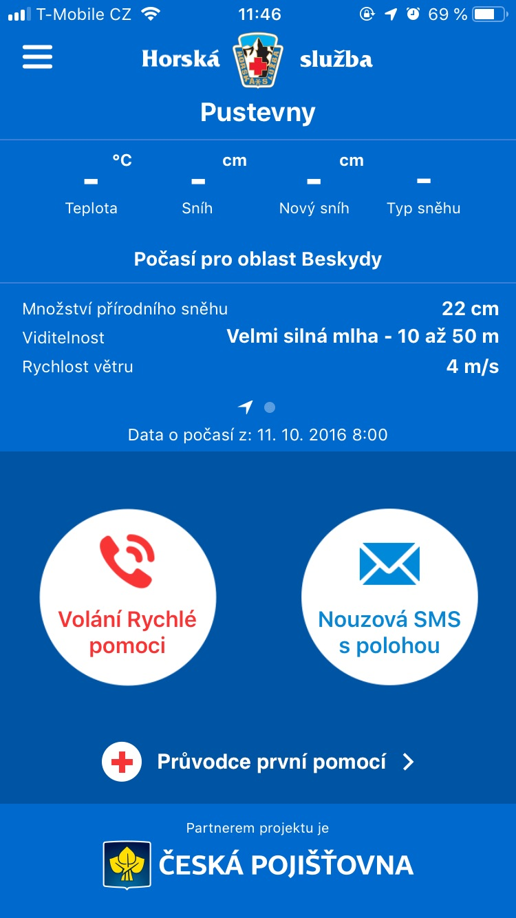 zimni_clanek_2018_9