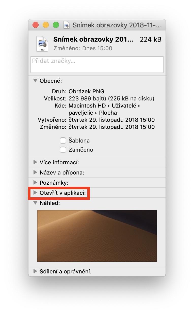 zmena_vychozi_aplikace_macos2