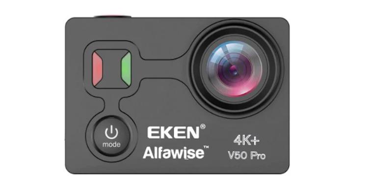 Alfawise Camera fb