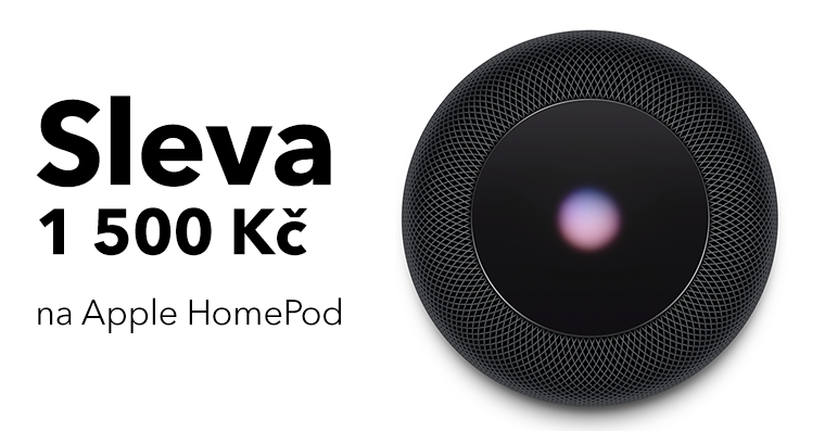 LSA-Head-IMG-HomePod